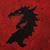 :iconroark-hellwalker: