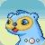 :iconrob-otter: