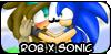 :iconrob-sonic: