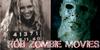 :iconrob-zombie-movies: