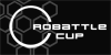 :iconrobattle-cup: