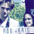 :iconrobert-x-kristen: