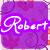 :iconrobert1992: