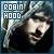 :iconrobin-hood-club:
