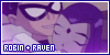 :iconrobin-x-raven-love:
