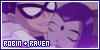 :iconrobin-x-raven-love: