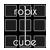 :iconrobix-cube: