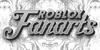 :iconroblox-fanarts:
