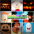 :iconrobloxfan75000: