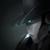 :iconrobo-sniper: