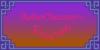 :iconrobocheatsy-fc:
