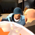 :iconrobomaster309: