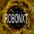 :iconrobonxt: