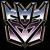 :iconrobot-ninja: