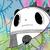 :iconrobotboxers:
