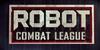 :iconrobotcombatleague-fc:
