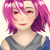 :iconrobotic-entity-norn: