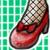 :iconrobotic-lollipop: