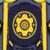 :iconrobotic-overlord: