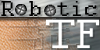 :iconrobotic-tf: