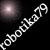 :iconrobotika79: