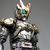 :iconrobotmaster3: