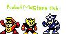 :iconrobotmastersclub:
