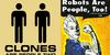 :iconrobots-and-clones: