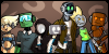 :iconrobots-unite: