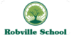 :iconrobvilleschool: