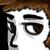 :iconrobx--8370:
