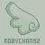 :iconrobychan92: