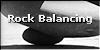 :iconrock-balancing:
