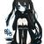 :iconrock-chan243: