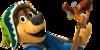 :iconrock-dog-fanclub: