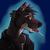 :iconrockcandywolf: