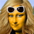 :iconrocker409: