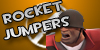 :iconrocket-jumpers: