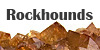 :iconrockhounds: