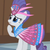 :iconrockingrarity101: