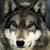 :iconrockingwolf360: