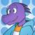 :iconrockinraptor: