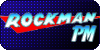 :iconrockman-pm: