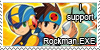 :iconrockmanexestamp: