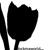 :iconrockmaworldesign:
