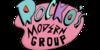 :iconrockosmoderngroup:
