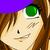 :iconrockstar-princess161:
