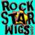 :iconrockstarwigs: