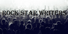 :iconrockstarwriters: