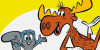 :iconrocky-and-bullwinkle: